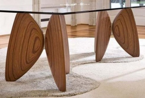 designer-dining-table