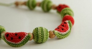 crochet-patterns