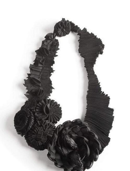 fabric-jewelry
