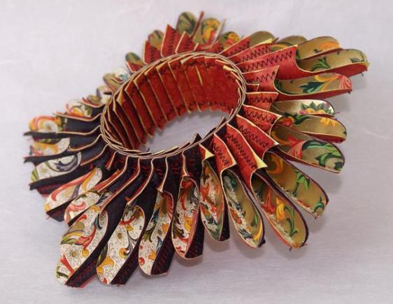 luis-acosta-jewelry