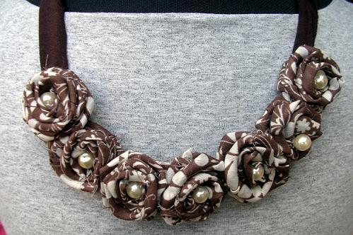 textile-jewelry