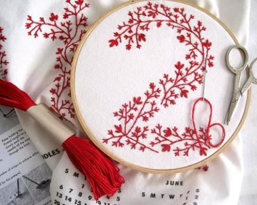 emboidery-designs