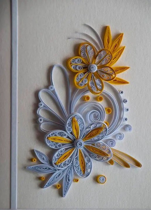 greeting-card-quilling