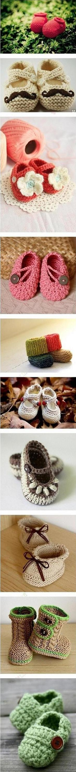 crochet-shoes-tutorial