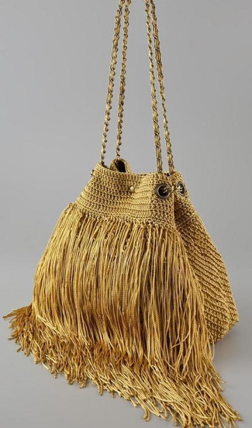 russian-crochet-bags