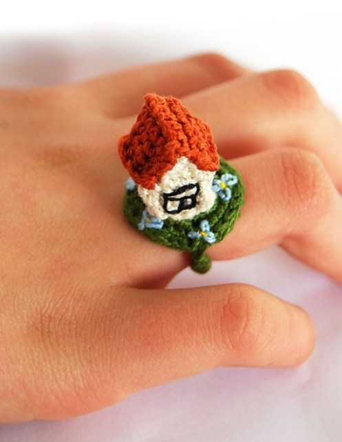free-crochet-ring-patterns