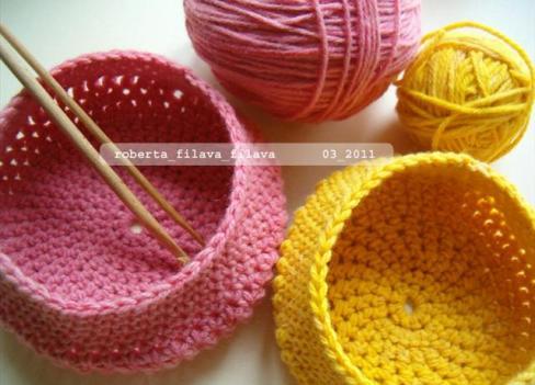 roberta-filava-crochet