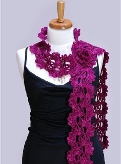 lace-crochet-shawl