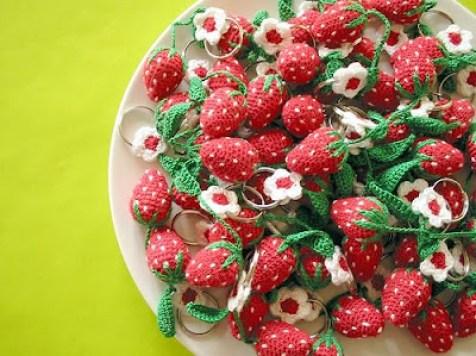 handmade-strawberry