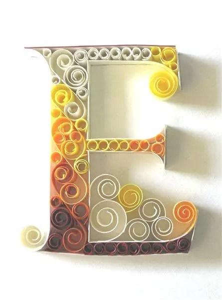 paper-typography