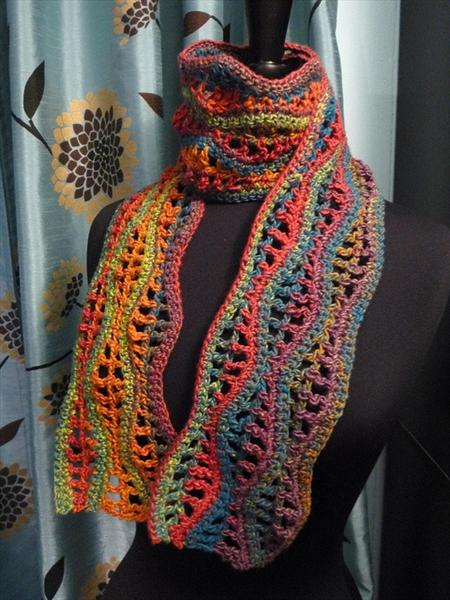 crochet-shawl-girls