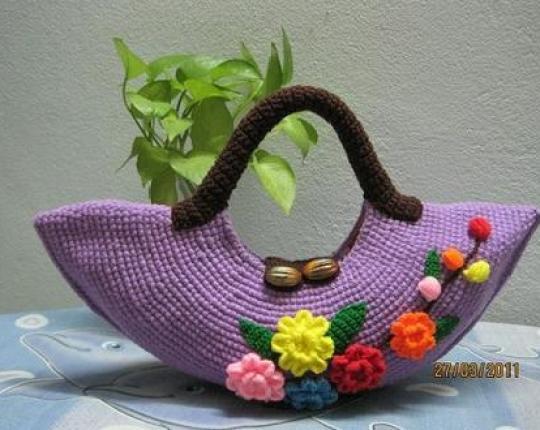 crochet-bag-stitches