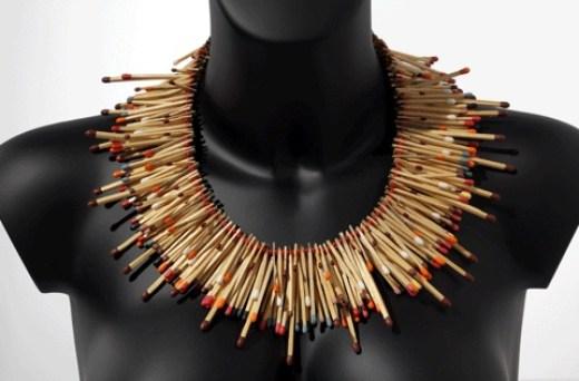 matchstick-jewelry