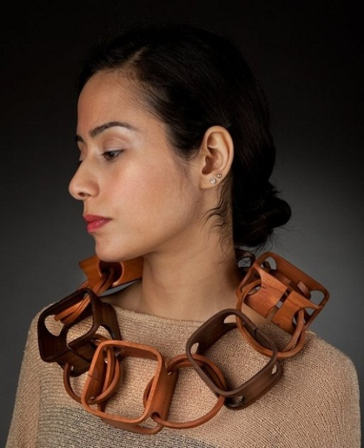 fashion-wood-jewelry