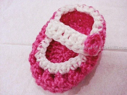 crochet-booties-tutorial