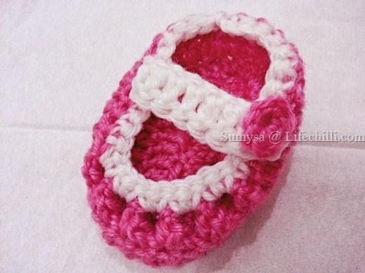crochet-booties-tutorial