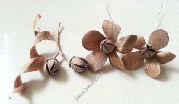 dry-flower-tutorial