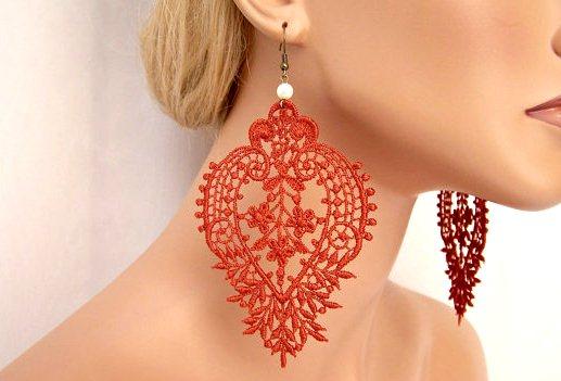 lace-earrings-tutorial