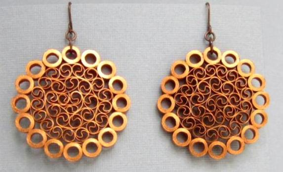 paper-quilling-jewelry