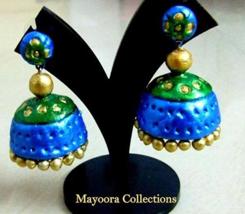 clay-jumka-designs