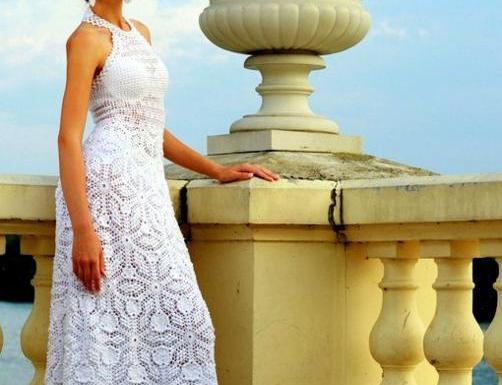 crochet-wedding-dress