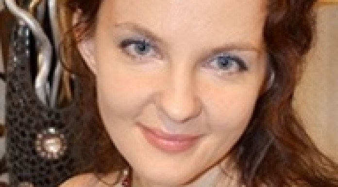 polymer-clay-necklace