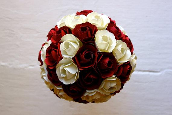 rose-bridal-bouquet