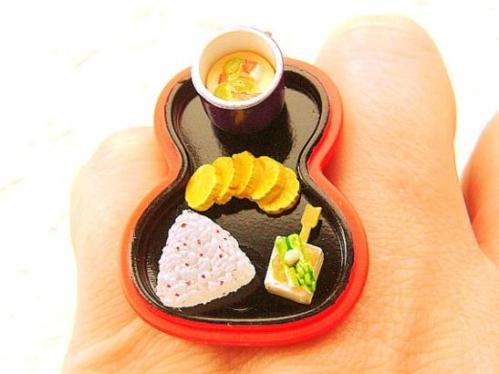 japanese-finger-ring-designs