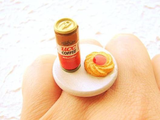 food-finger-rings