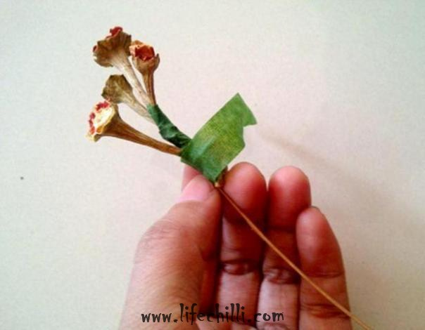 creative-flower-making