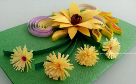 quilling-cards-patterns