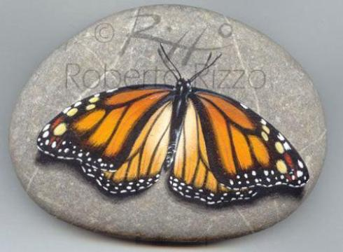 painting-on-stones