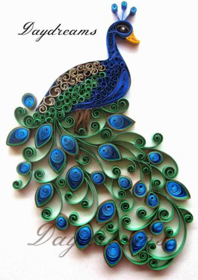 top paper quilling ideas and designs life chilli