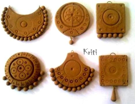 terracotta-jewelry-making-tutorial