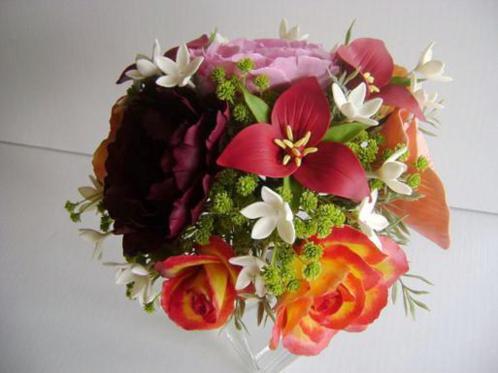 cold-porcelain-flowers