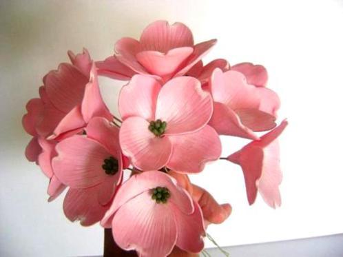 wedding-bouquets-handmade