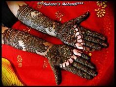 mehndi-design-for-hands