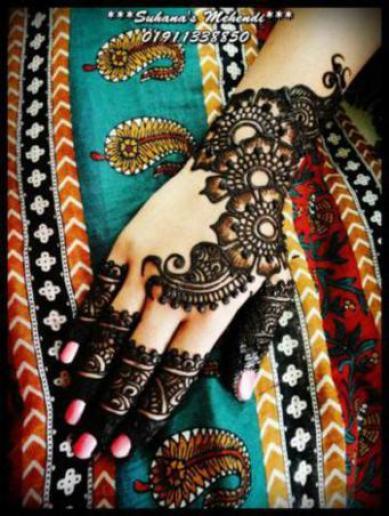 bridal-mehndi-designs