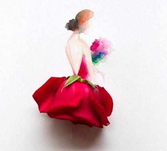 rose-craft-ideas