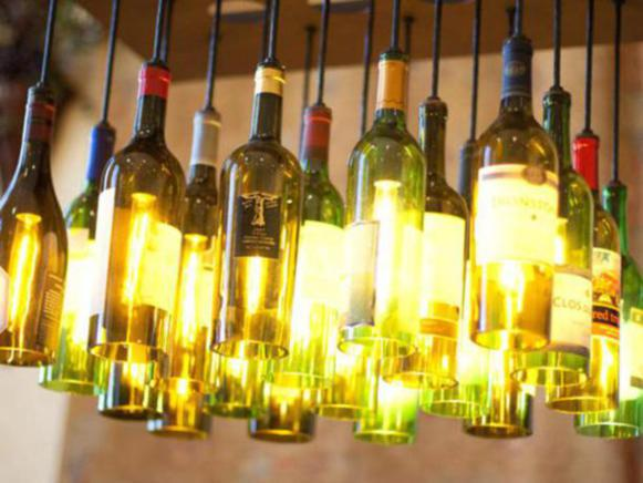 wine-bottle-lights