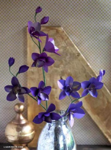 diy-orchid-flower