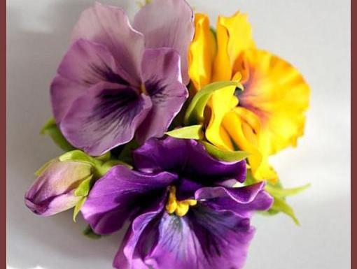 Darocveta-clay-flowers