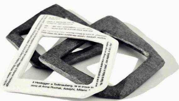 paper-bracelet-designs