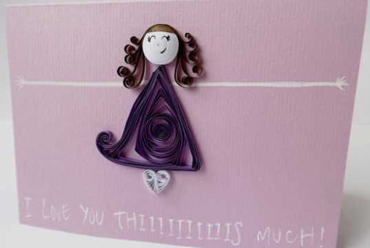 creative-quilling-cards