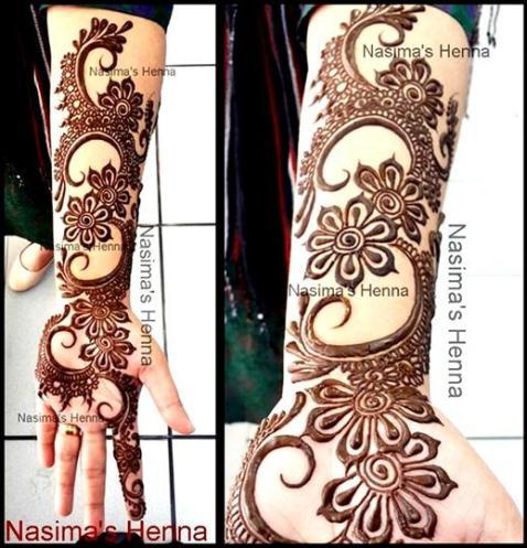 naseema-mehndi-designs