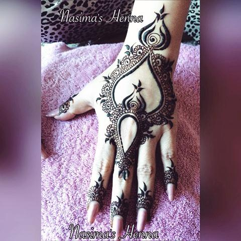 creative-arabic-mehndi-designs