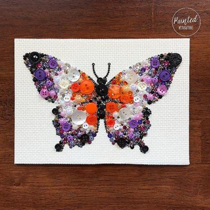 craft-ideas-butterfly