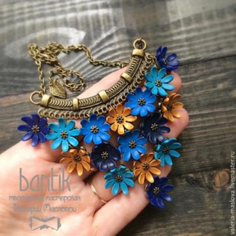 polymer-clay-necklace-ideas