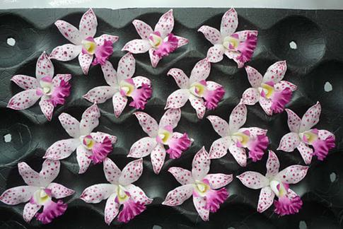 orchid-flower-tutorial