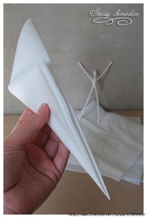 paper-craft-ideas